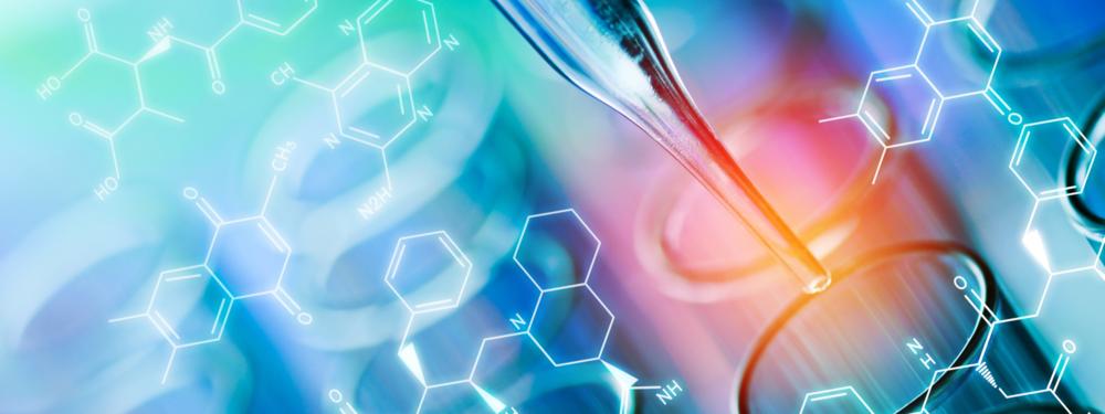 Antibody Drug Conjugation -