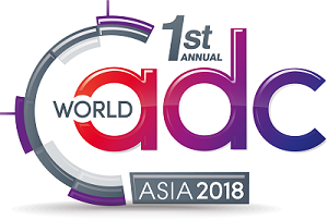 1st-Annual-World-ADC-Asia-2018-logo.png