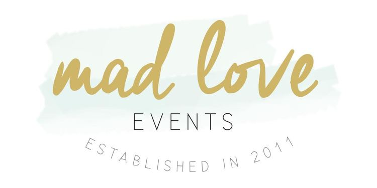 Mad Love Events