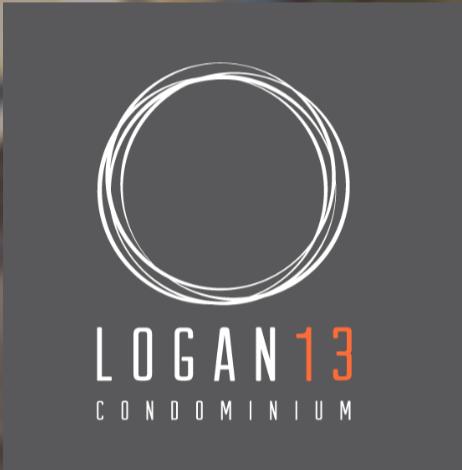 logan13condolog.png