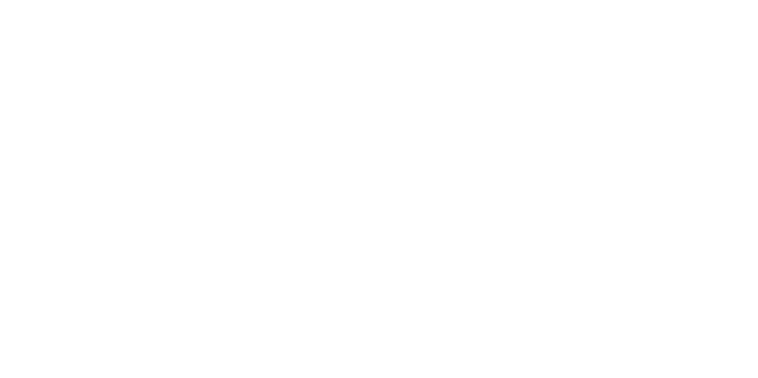 Up The Pictures