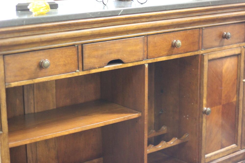 Superbe Tulsa Tough U0026 Furniture 149.