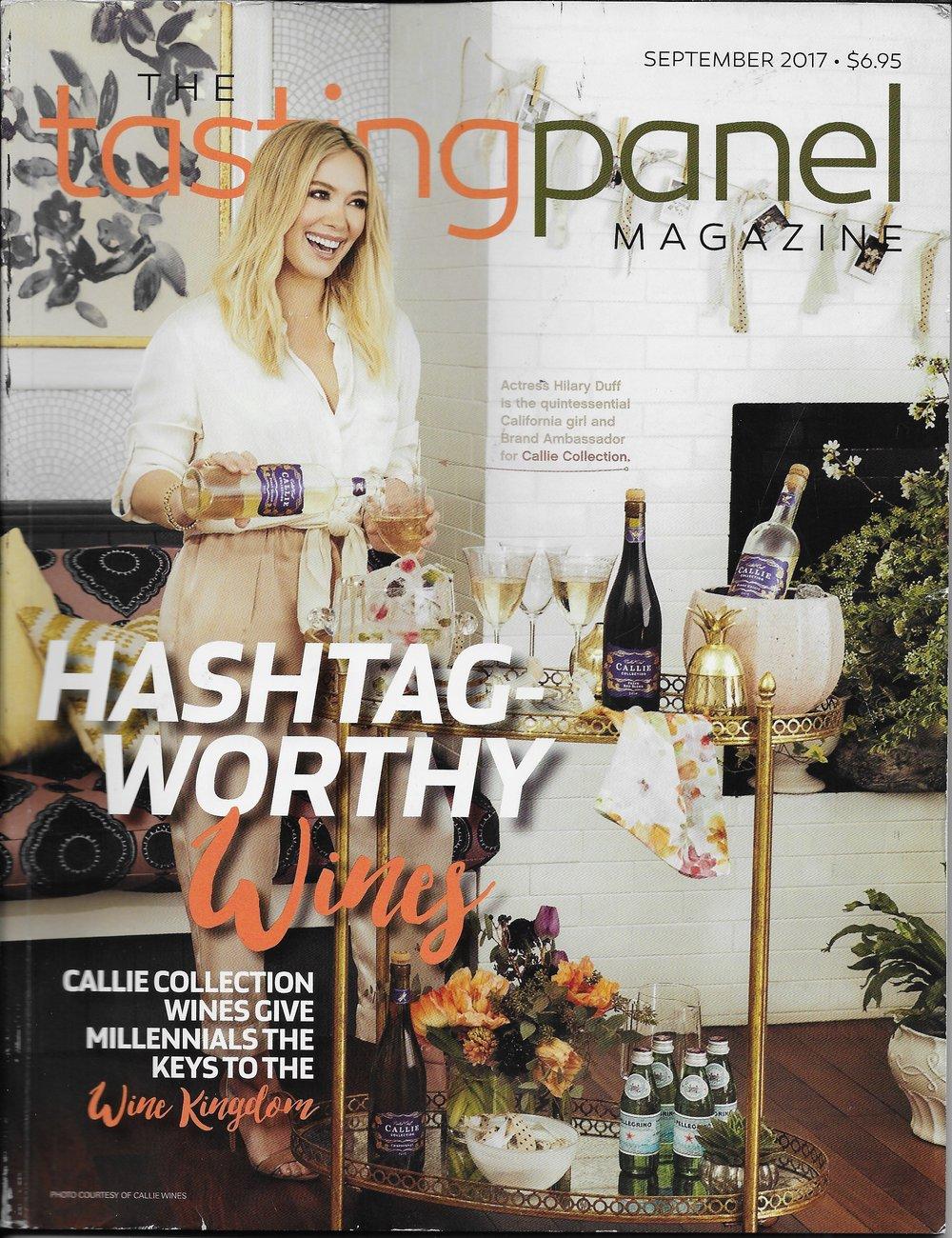 Tasting Panel Magazine Cover (Sep 2017).jpg