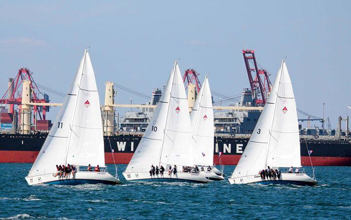 Los Angeles Yacht Club.jpg
