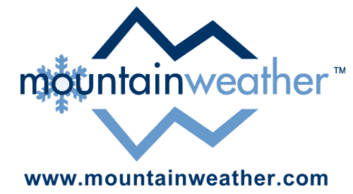 The Weather Site for the Teton Range, Alaska Range, and Himalaya.