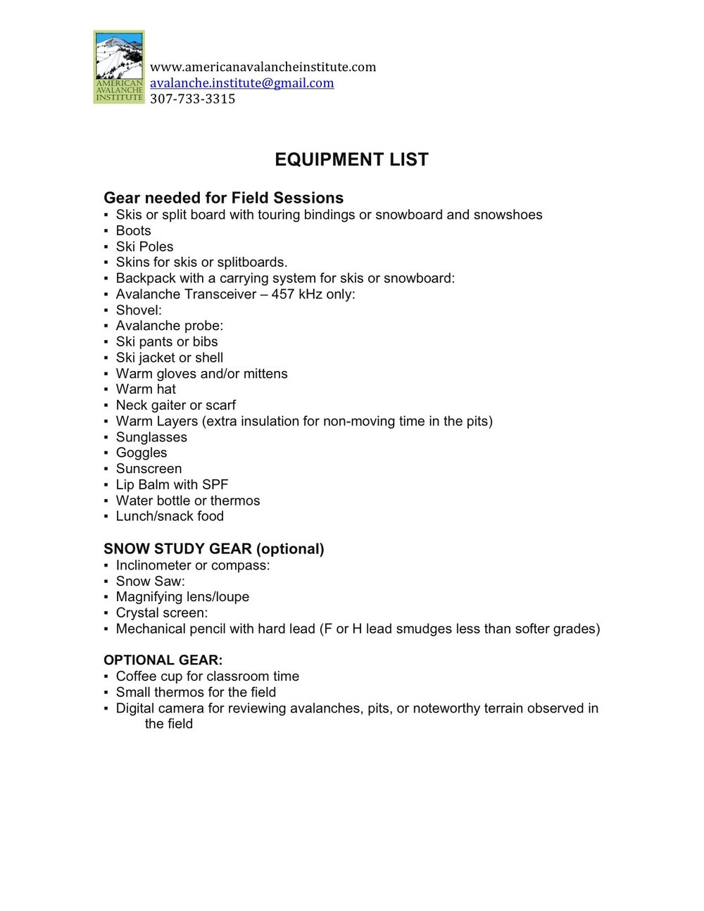 Equipment List.jpg