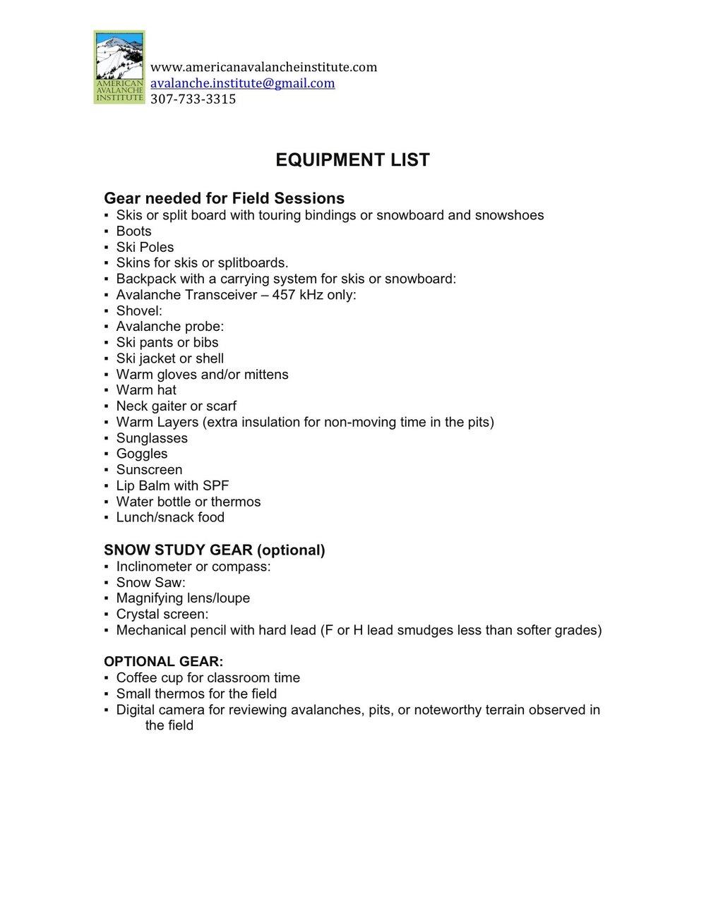 Equipment List.jpg