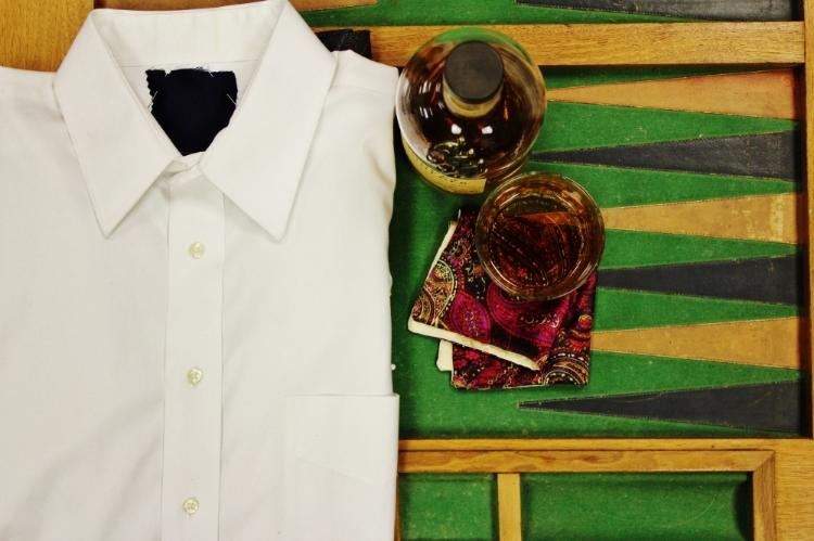 White-Dress-Shirt-Clubhouse330.jpg