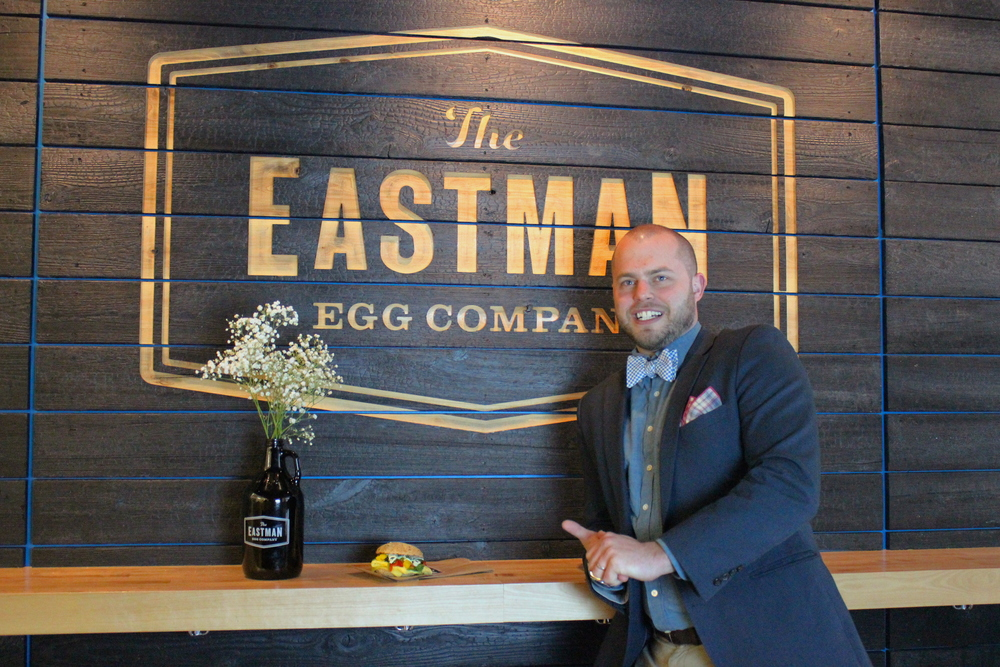 Consumption of Style - Eastman Egg Co - Portrait 1.JPG