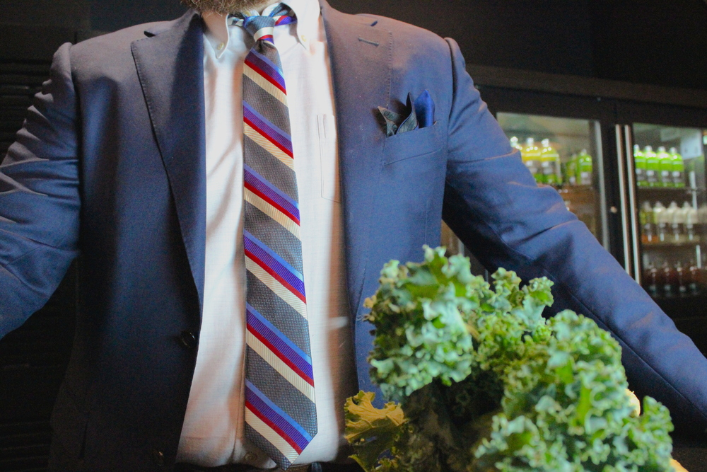 neckties and kale owen and alchemy.JPG