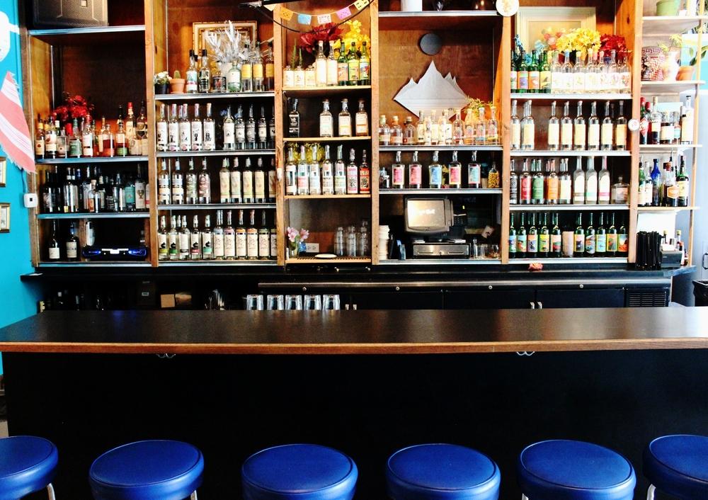 Bar Mezcaleria Las Flores.JPG