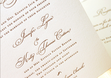 How to spell honor on wedding invitation engaging events i have been busy writing up my clients wedding invitation wording for my fall chicago wedding clients and one question that keeps coming up is how to spell filmwisefo