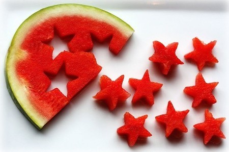 Watermelon%20Shapes-1.jpg