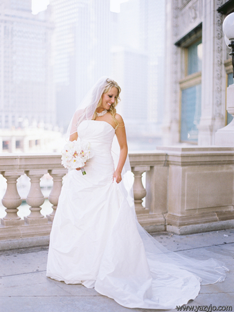 Chicago%20Wedding%20Bouquet.jpg