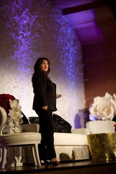 Cindy Novotny Speaking-thumb-400x600-1103.jpg