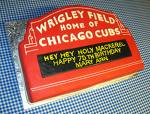 Chicago-cubs-wedding-cakes-engaging-events-by-ali.jpg