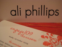 ali-phillips-engaging-events-by-ali-chicago-wedding-planner.jpg