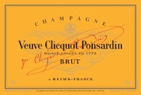 veueve-cliquot-yellow-label-wedding-beverages-engaging-events-by-ali.jpg