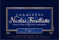 wedding-beverage-ideas-nicolas-feuillatte-brut-engaging-events-by-ali.jpg
