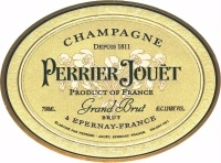 Perrier-jouet-new-years-eve-beverage-ideas-engaging-events-by-ali.jpg