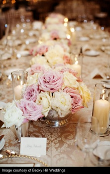 chicago-wedding-center-pieces-engaging-events-by-ali.jpg