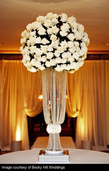 elegant-center-pieces-chicago-weddings-engaging-events-by-ali.jpg
