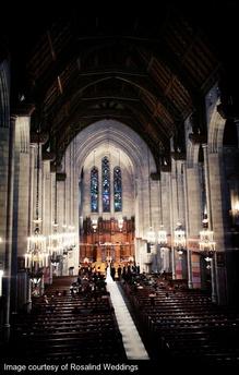 elegant-church-chicago-weddings-engaging-events-by-ali.jpg