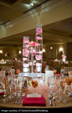 Pink Centerpieces-thumb-250x392-708.jpg