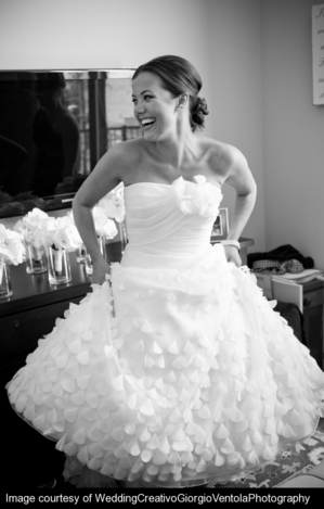 gorgeous-brides-chicago-elegant-engaging-events-by-ali.jpg