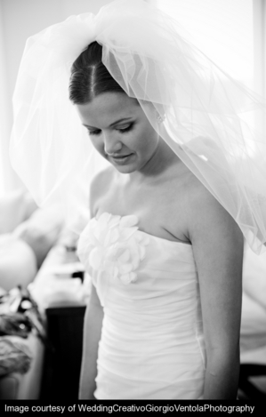 Chicago-bride-veils-wit-hotel-weddings-engaging-events-by-ali.jpg