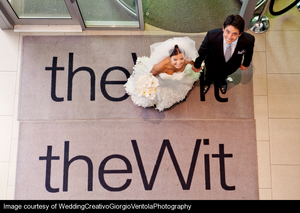 Chicago-weddings-the-wit-engaging-events-by-ali.jpg