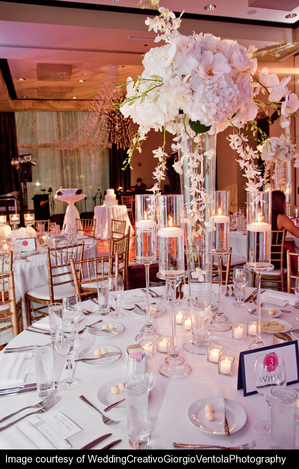 elegant-center-pieces-chicago-engaging-events-by-ali.jpg