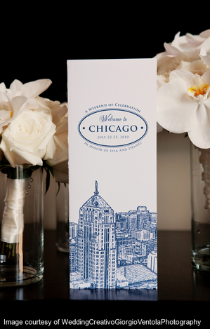 invitations-clementine-ink-chicago-engaging-events-by-ali.jpg