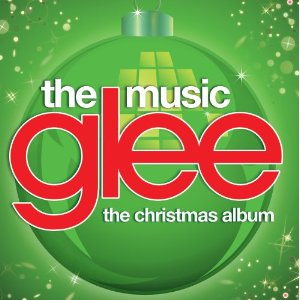 glee-christmasy-music-chicago-holidays-engaging-events-by-ali.jpg