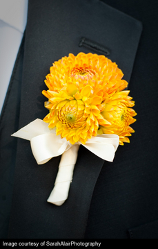 boutonniere-fall-themed-weddings-chicago-engaging-events-by-ali.jpg