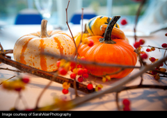 pumpkins-fall-wedding-decorations-engaging-events-by-ali.jpg