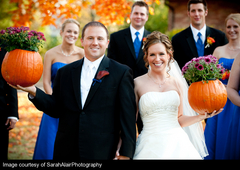 pumpkins-fall-themed-weddings-engaging-events-by-ali.jpg