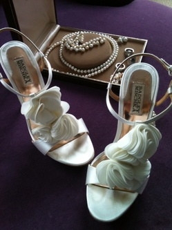wedding-shoes-accessories-engaging-events-by-ali.jpg