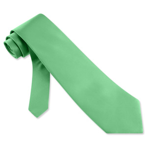 tuxedo-ties-peadpod-green-engaging-events-by-ali.jpg