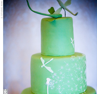wedding-cakes-green-themes-chicago-engaging-events-by-ali.jpg