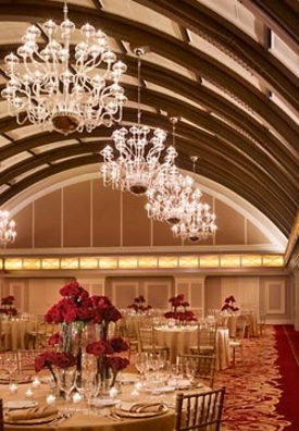 elegant-wedding-venues-chicago-engaging-events-by-ali.jpg