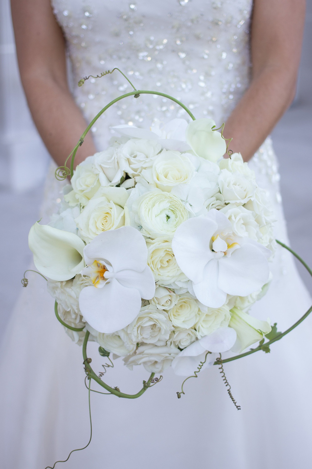 bouquets weddings average wedding planner cost chicago engaging