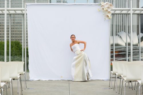 average wedding planner cost chicago brides elegant engaging