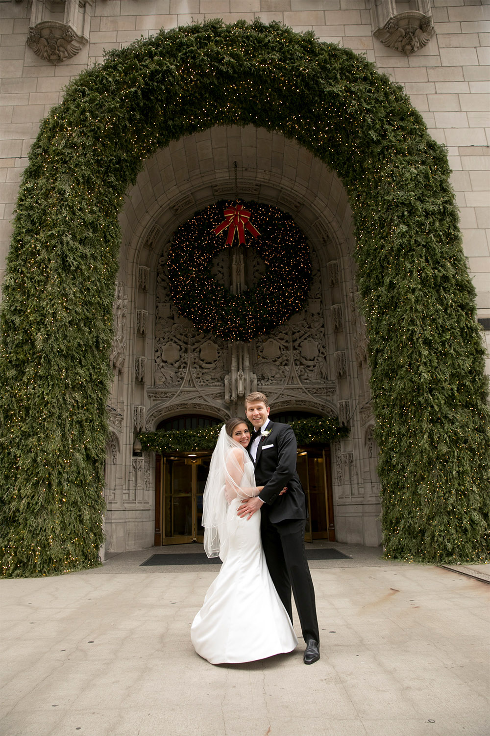 average wedding planner cost chicago engaging events by