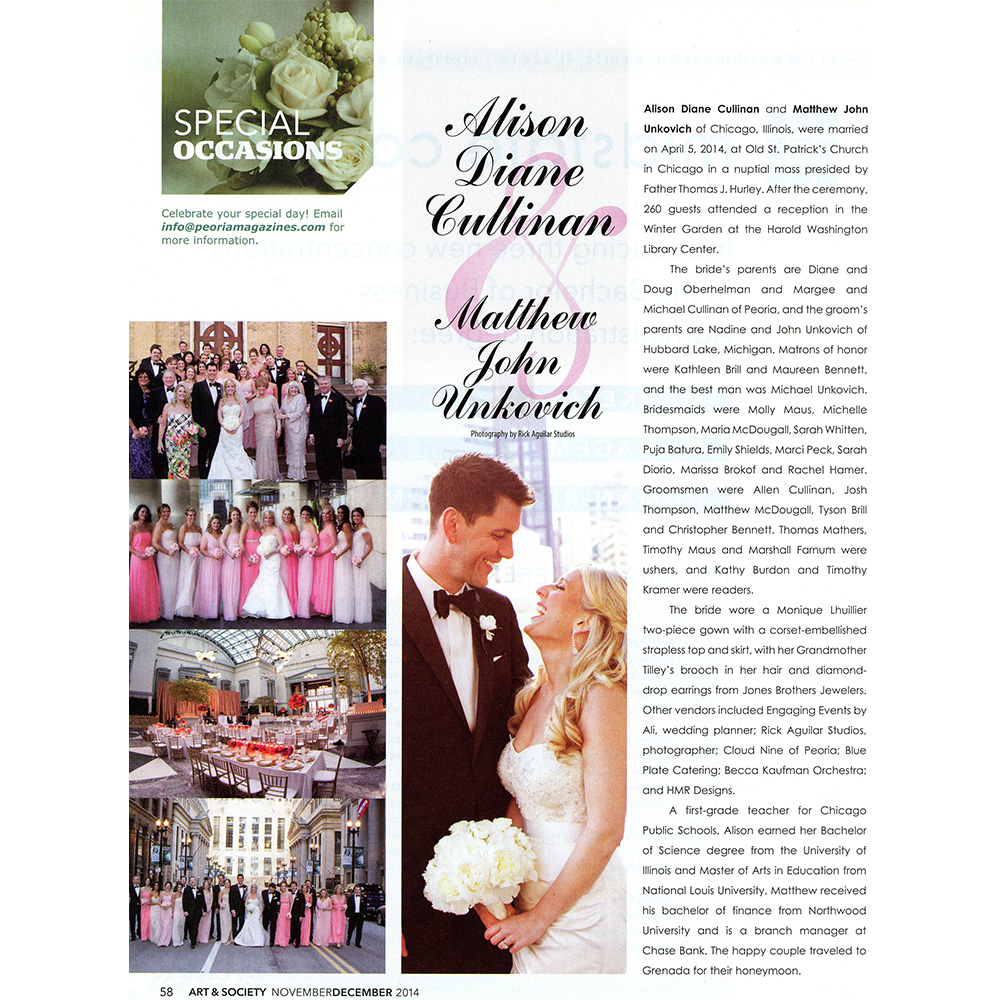 top-rated-wedding-coordinaor-planner-chicago-premier-engaging-events-by-ali-10twelve.jpg