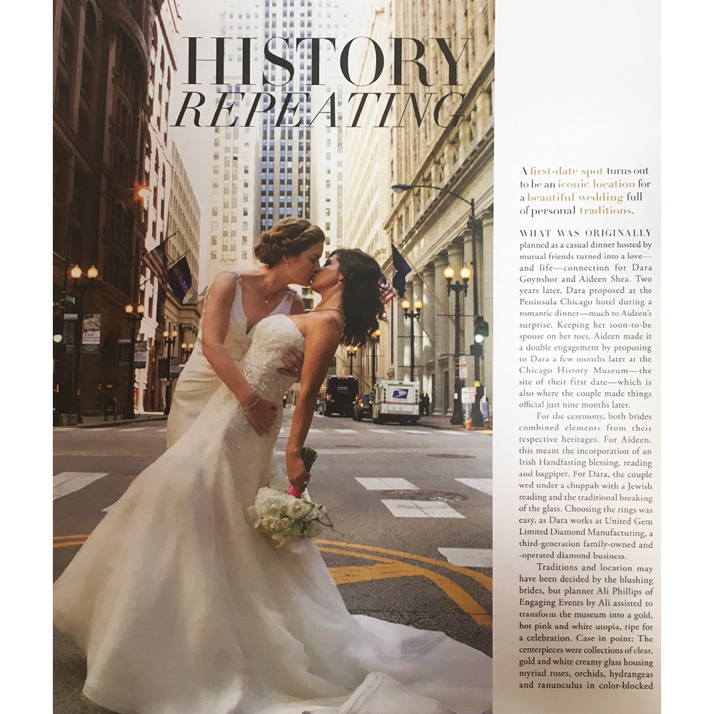 chicago-weddings-venues-planning-elaborate-high-end-engaging-events-by-ali-10twelve.jpg