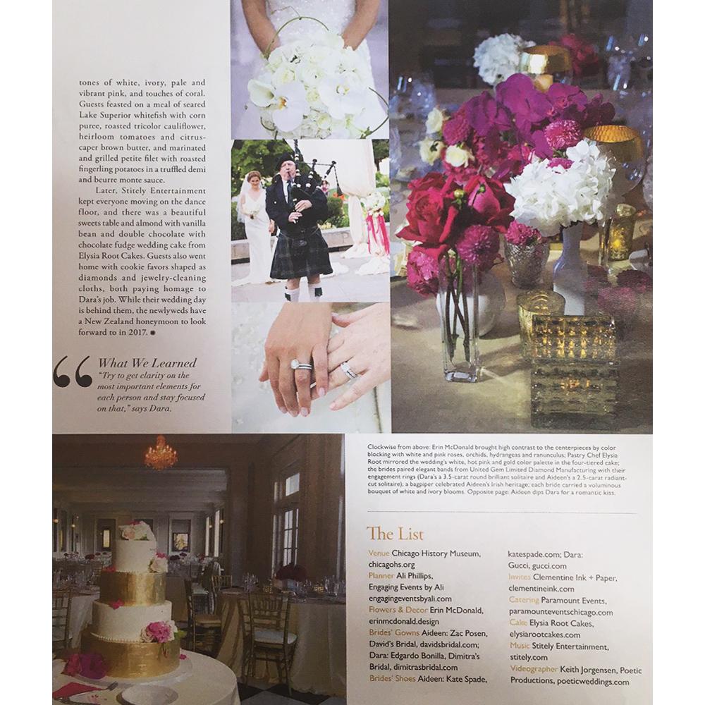 Chicago-engaging-events-by-ali-wedding-destination-stunning-elegant-10twelve.jpg