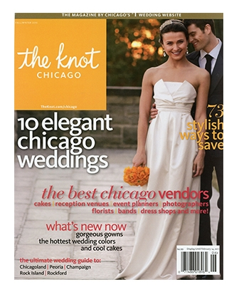 chicago-elegant-weddings-coordinator-high-end-engaging-events-by-ali-10twelve.jpg