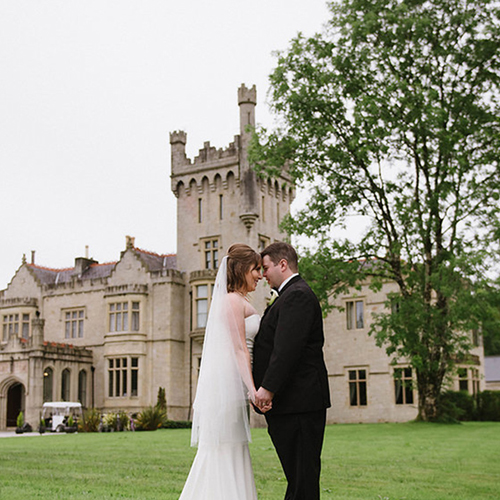 ireland-destination-wedding-castles-affordable-planner-best-engaging-events-by-ali-10twelve.jpg