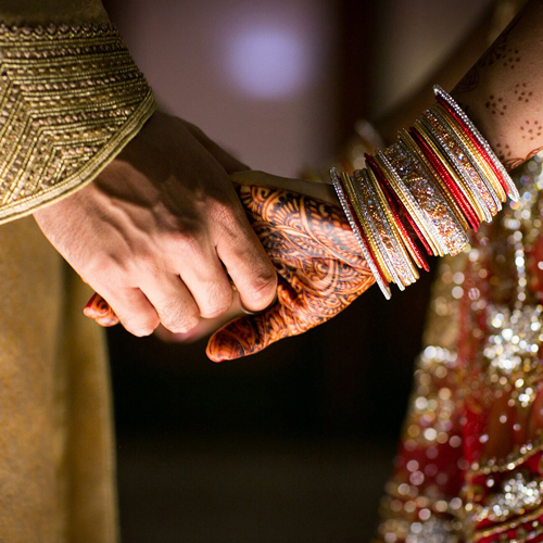 indian-wedding-accessories-chicao-south-asian-destination-weddding-coordinator-engaging-events-by-ali-10twelve.jpg